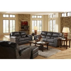 Grant Living Room Collection
