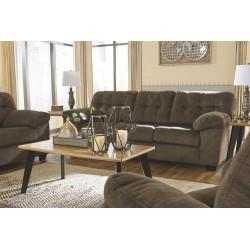 Accrington Sofa Collection