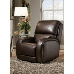 Floral Rug in Neutral Tones