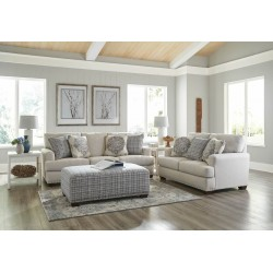 Newberg Sofa Collection by Jackson
