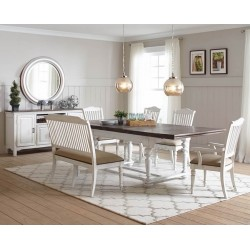 Simpson Dining Room Collection
