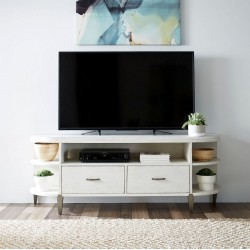 Sterling 68 Inch TV Console