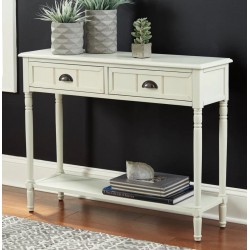 Corsicana Exeter Plush Double-Sided Mattress