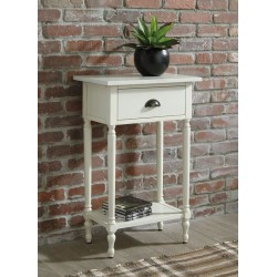 Corsicana Exeter PIllow Top Double-Sided Mattress