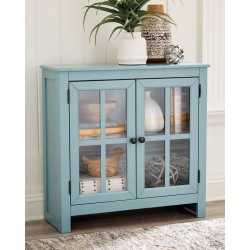 Simmons BeautyRest® Recharge Hybrid Mattress