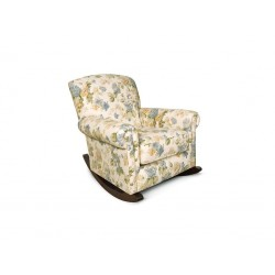 England Eliza Rocking Chair