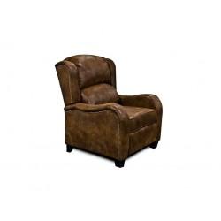 England Carolynne Motion Chair