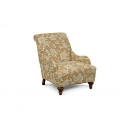 England Kelsey Chair