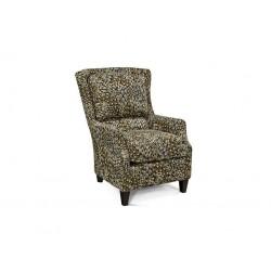 England Loren Chair