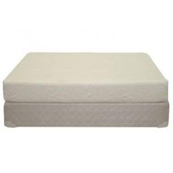 "Corsicana 8"" Memory Foam Mattress"